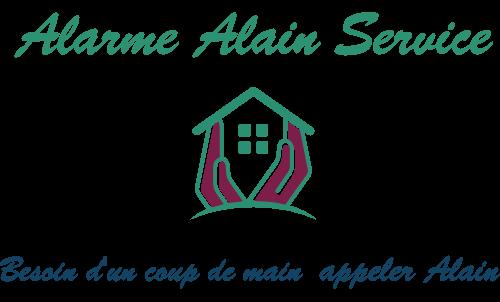 logo_alain.png