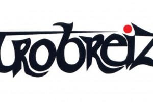 Logo TroBreizh