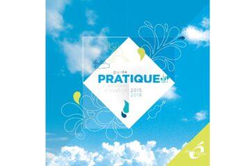 Logo nouveau guide