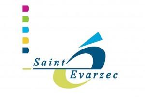 Logo Saint-Evarzec - programmation culturelle