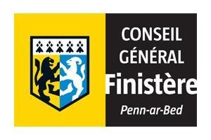 Conseil-general-du-Finistere-CG29_large