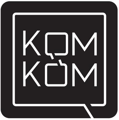 komkom-logo.PNG