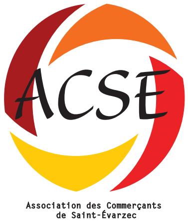 associationdescommercantsdesaintevarzec.png