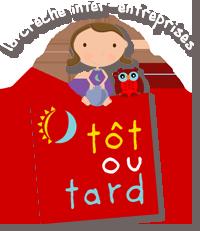 logo_creche_tot_ou_tard.png