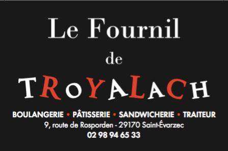 Fournil de Troyalarc'h.png