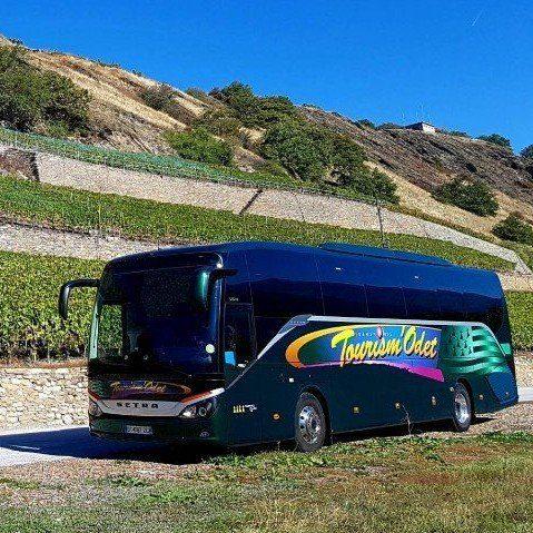 Tourisme Odet.jpg