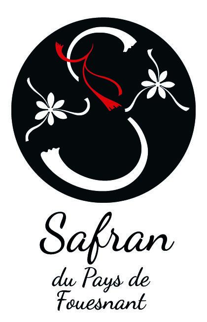 Logo Safran-Fouesnant-vertical.jpg