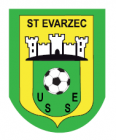 logo-usse-1.png