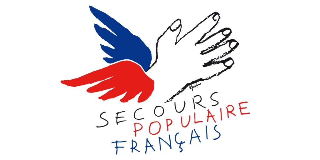 Secours-Populaire.jpg