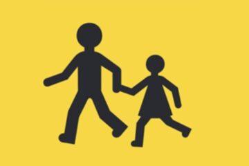 Transport enfants