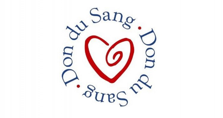 Don Sang (pour article site)