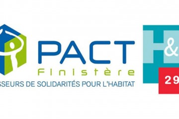 Logo PACT HD 29