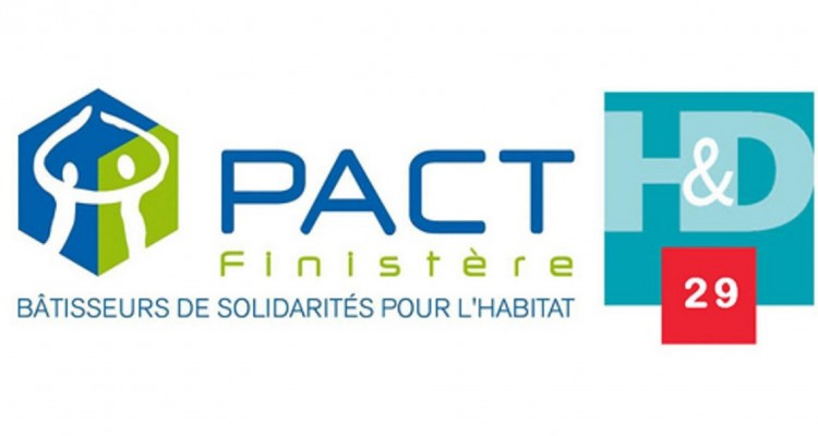 Logo PACT HD 29