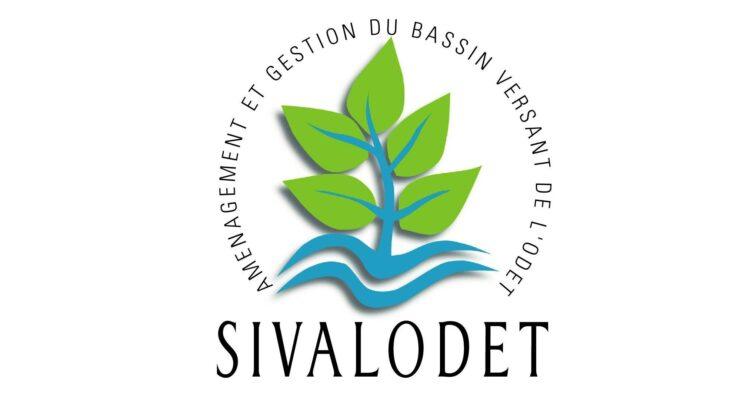 Logo Sivalodet