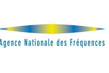 TNT agence nationale des fréquences