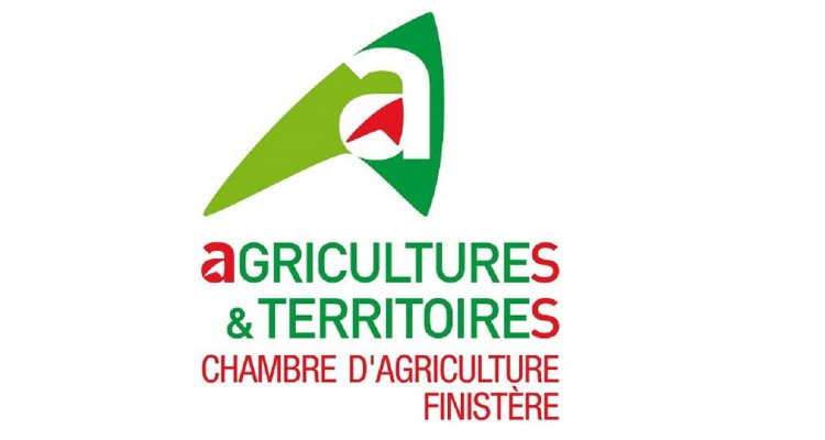 Information – Agriculture