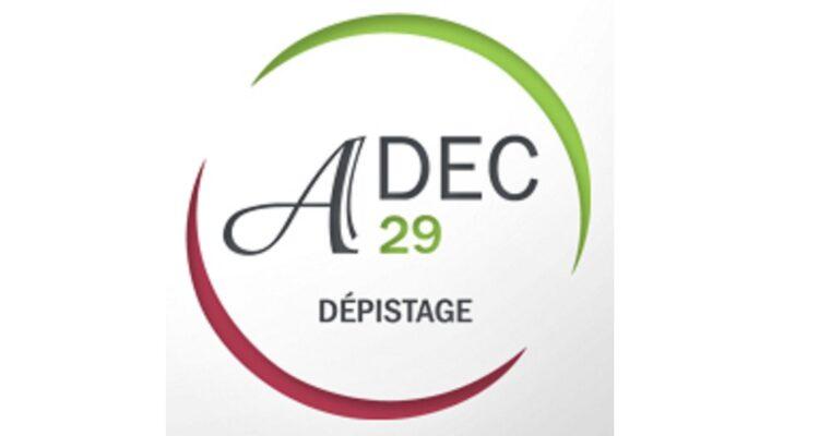 Logo Adec 29