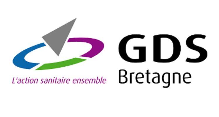 Logo du GDS Bretagne