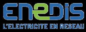 Logo_enedis_header