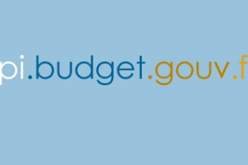 Tipi budget