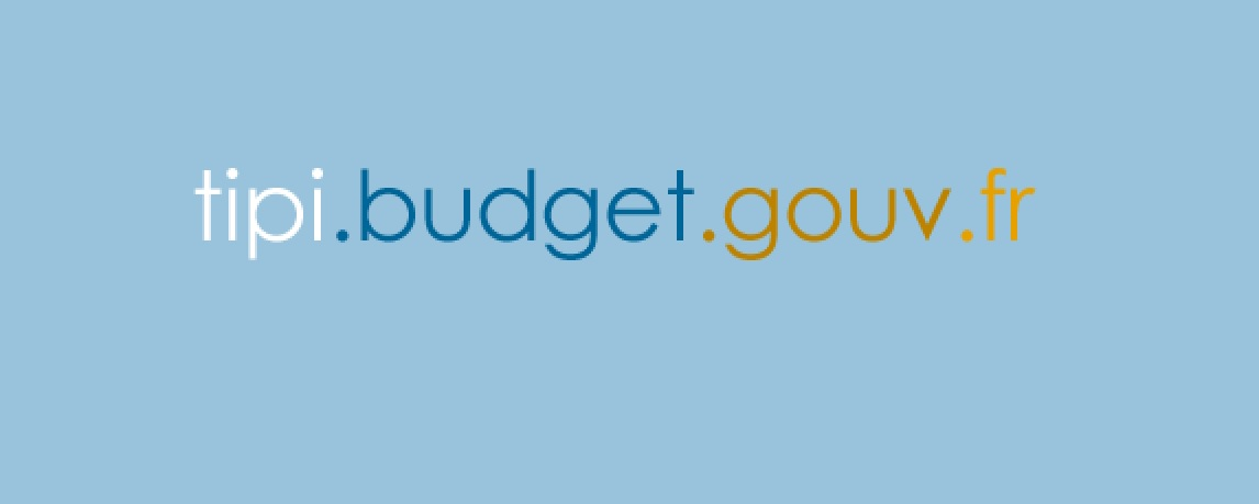 """Résultat de recherche d'images pour """"tipi budget gouv"""""""
