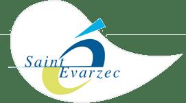 Mairie de Saint-Évarzec logo