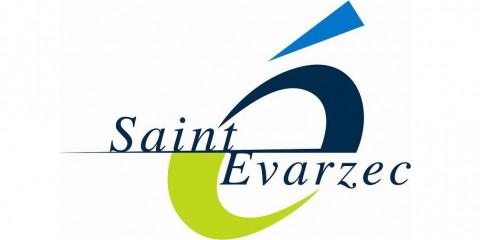Logo Saint-Evarzec (site Internet)