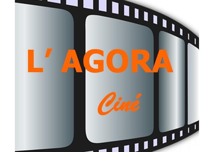 Agora Ciné