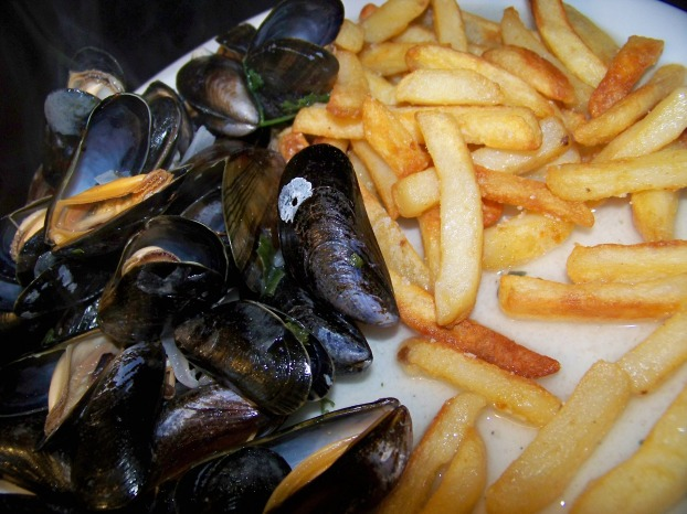 association-soiree-moules-frites-page-2