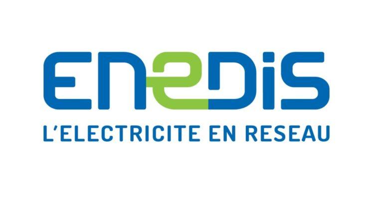 logo-enedis-pour-site-internet
