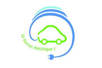 logo-borne-recharge-vehicule-electrique