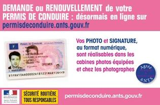 simplification-realisez-votre-demande-de-permis-de-conduire-en-ligne-en-15-minutes_large