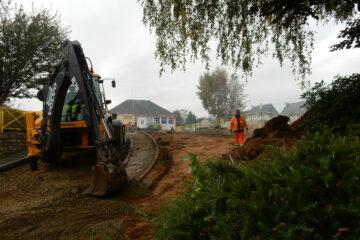 travaux-parking-ecole-leonard-de-vinici