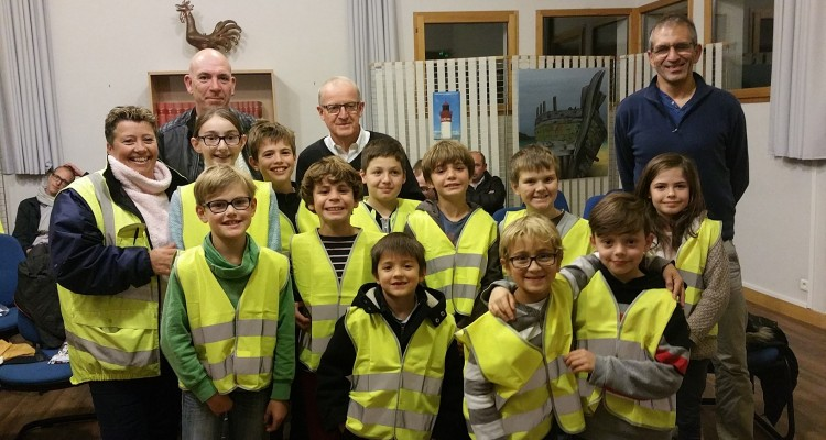photo-gilet-jaune-transport-scolaire