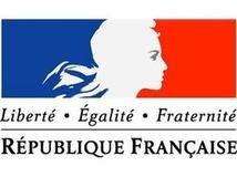 Consultations-et-enquetes-publiques_frontpagedossiers