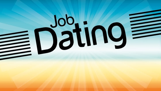 Job dating saintes