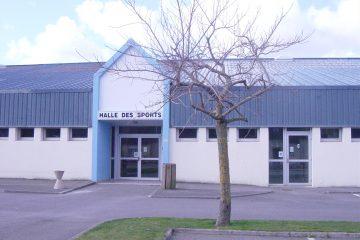 halle des sports1