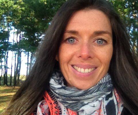 Santé – Mélanie Cariou