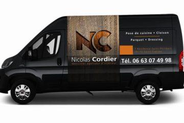 nicolas-cordier