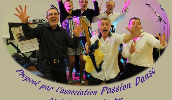 passion-danse