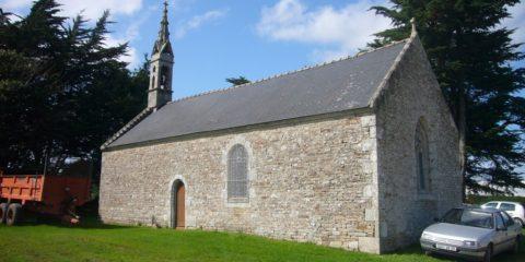chapelle-du-dreau