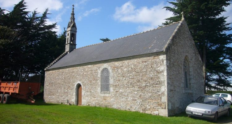 chapelle-du-dreau
