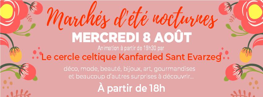 facebook-marche-d-ete-17