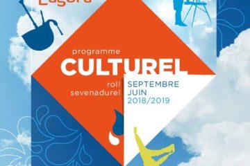 00307-SAINT-EVARZEC-Programme-culturel-2018-2019-3-pdf[1]