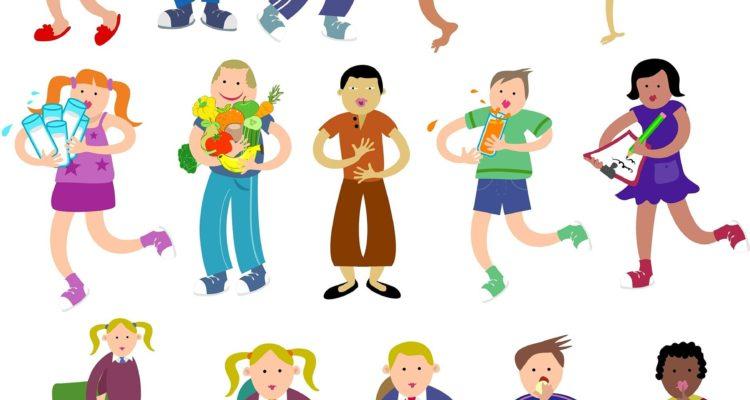 child-1099746_1920