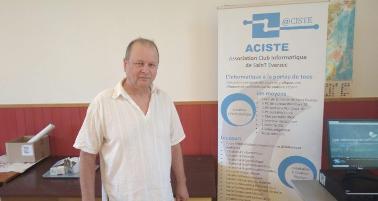 association-aciste