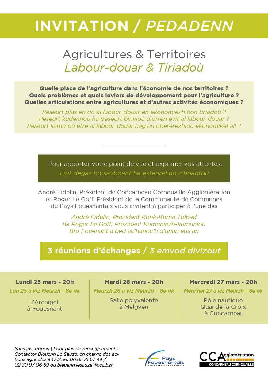 invitation_agricultures_territoires_CCA_CCPF