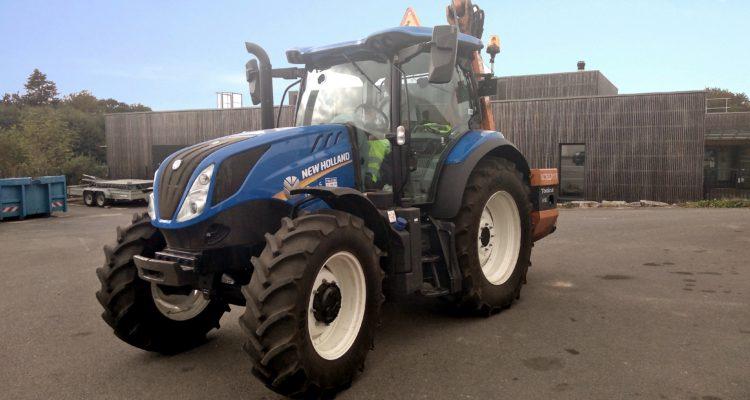 tracteur-c