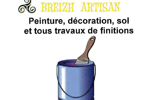 breizh-artisan