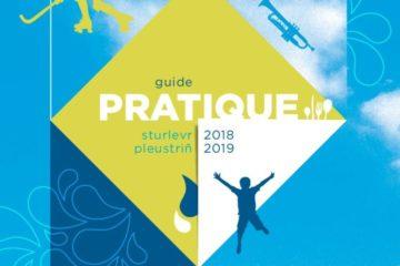 12-00306-MAIRIE-DE-SAINT-EVARZEC-guide-pratique-2018-pdf-722×1024